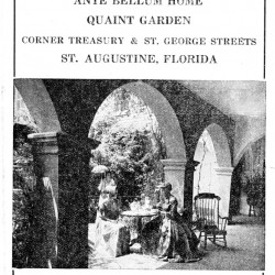 Brochure front page