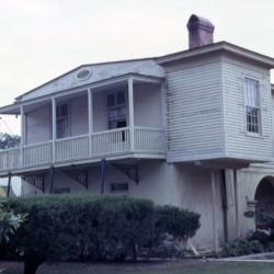 June 1961 Florida Archives